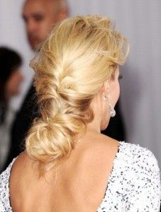 french braids, artists, long hair, prom hairstyles, carri underwood, carrie underwood, braid hairstyles, formal hairstyles, updo