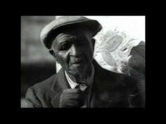 An Introduction to Dr  George Washington Carver