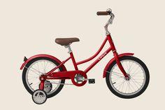 a baby linus?  stop.  #cuteness  Lil' Dutchi  http://www.adelineadeline.com/kids/kids-bikes/lil-dutchi.html#.UkIRf2Q-uXQ