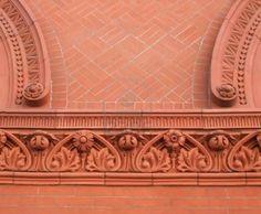 facades, brownston, brooklyn