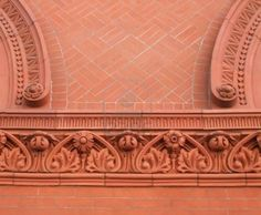 in Brooklyn facades, brownston, brooklyn