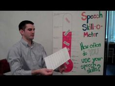 Motivating Kids to Practice Their Speech Skills - Pinned by @PediaStaff – Please visit http://ht.ly/63sNt for all (hundreds of) our pediatric therapy pins