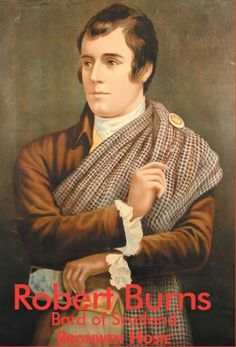 Robert Burns, born in 1759 and who died young in 1796, is the national bard of Scotland. His poems and songs are performed and sung the world over to this day.     'extremely well-written and researched and entertaining. . . this book fills a genuine gap in providing for the first time a biography of Burns that is suitable for younger readers' - Dr Gerard Carruthers""