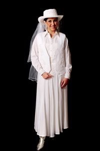 Wedding dresses on pinterest for Western wedding mother of the bride dresses