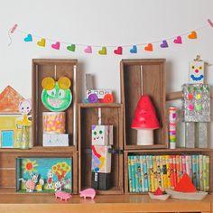 display kid, kid artwork, kid rooms, art kids, displaying kids artwork