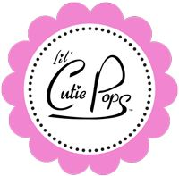 lil cutie pops