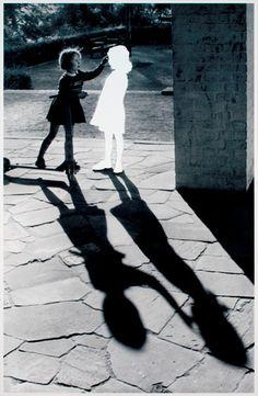 julienfoulatier:      Artwork byHans-Peter Feldmann.