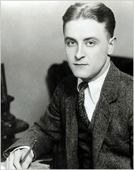 The test of a first-rate intelligence is the ability to hold two opposed ideas in the mind at the same time, and still retain the ability to function. One should, for example, be able to see that things are hopeless and yet be determined to make them otherwise.   F. Scott Fitzgerald 1896-1940
