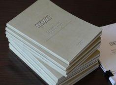 Best looking new employee handbook - Valve Handbook for New Employees