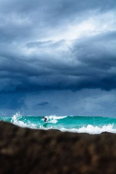 Surf's Up with Kalle Lundholm Photography   Abduzeedo Design Inspiration