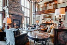 A Place in the Sun - 6BR Home, Telluride, Colorado