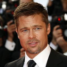 Brad Pitt In 'Killing Them Softly.' Watch the video here:  http://uinterview.com/cannes-film-festival/news/buzzworthy-brad-pitt-in-killing-them-softly