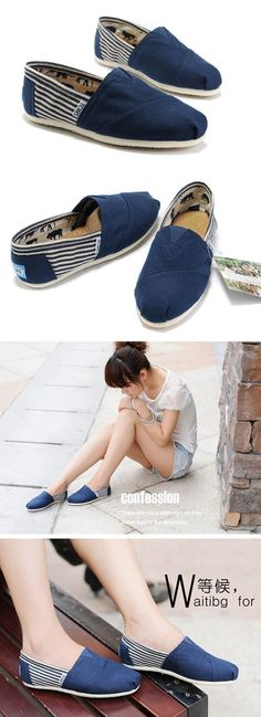 $17.95 Dream closet!Toms Outlet! $17.95 OMG!! Holy cow, Im gonna love this site