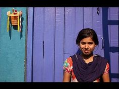 Join UNICEF correspondent Patricia Lone as she reports on a programme that helps Indian child labourers return to school.  For more information, please visit: http://uni.cf/w82Wyk