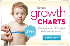 Post Baby Abs on Pinterest | Diastasis Recti Exercises, Postnatal Wor ...