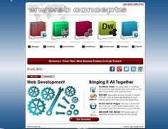 http://www.ebconcepts.com/asp/web-development.asp