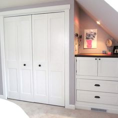 Check out the before-and-afters and DIY built-ins that transformed the space of this 2013 Reader Remodel Contest entry.| thisoldhouse.com/yourTOH