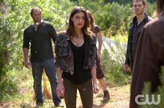 """The Originals REVIEW Season 2 Episode 2 """"Alive and Kicking"""""""