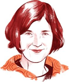 Emma Donoghue: By the Book - NYTimes.com