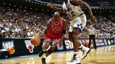 Michael Jordan (1920x1080)