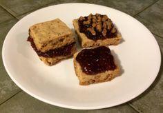 Raspberry Sandwiches - Podcast Episode 17: Alternative Medicine http://youarenotsosmart.com/2014/02/03/yanss-podcast-017-tim-farley-explains-the-potential-harm-in-relying-on-alternative-medicine/