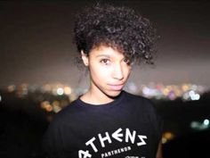 Lianne La Havas - Forget (Shlohmo Remix)