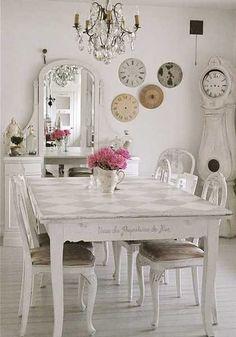 swedish-shabby-chic-decorating-ideas (3)