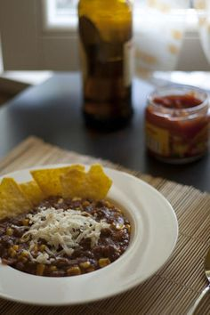 5 Fantastic Crock Pot Recipes for Busy Moms This Fall