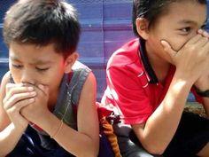 kids beatbox
