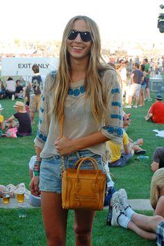 I want the mini Celine bag noW!