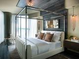 HGTV Urban Oasis 2012: Master Bedroom Pictures : HGTV Urban Oasis : Home & Garden Television