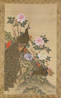 谷文晁の画像 p1_31