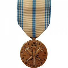 The Armed Forces Reserve Medal - Marine Corps (AFRM) is granted to personnel who have completed 10 years of service as a member of a Reserve or National Guard component of the U.S. military. The service can be cumulative, given that the 10 years accumulate and are served over a period of 12 consecutive years. Voluntary recalls to active duty are not counted within the 10 years of service nor is service within the inactive reserves.