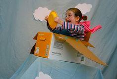 cardboardplane1
