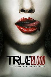 True Blood: Seasons  4 and 5
