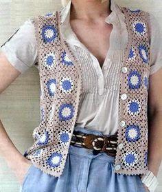 granny+motif+vest.jpg (728×861)