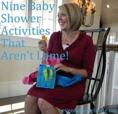 babi song, baby shower ideas, baby shower display, mad libs, active baby shower games, fun baby shower activities, baby games, babi shower, baby showers