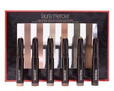 Laura Mercier Holiday 2014 Caviar Stick Set