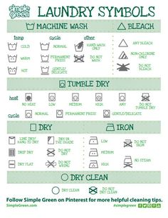 Cleaning Hacks On Pinterest 89 Pins