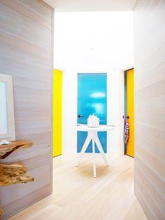 +door colours