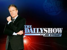comedy central, book lists, heroes, current events, news, jon stewart, place, daili, graphic design posters