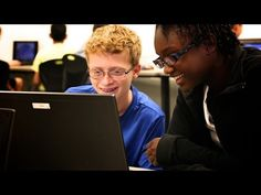 SimCityEDU: Engaging 21st Century Learners