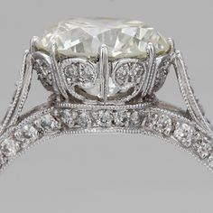 antique rings, diamond rings, diamonds, dream, engagements, metal art, wedding rings, ring settings, engagement rings