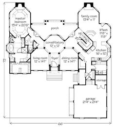 Houseplans I Like On Pinterest 67 Pins