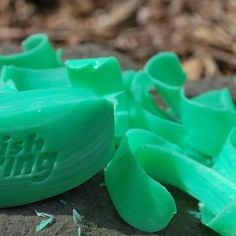 green thumb, 10 natur, irish spring, pest control, household, homes, spring soap, garden plants, deer