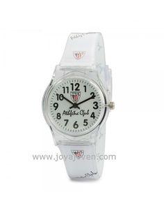 Reloj_Oficial_Athletic_Club_RE01AC05F