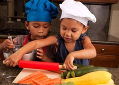 kid kitchen, foods, kid fun, famili recip, safety tips, kid meal, kids, kitchen safeti, families