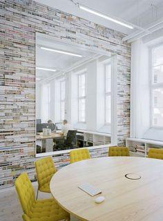 Office space design office designs interior #Working Decor #Working Design  http://workingdecor.blogspot.com