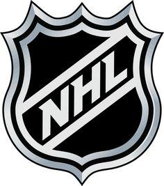 logos, games, hockey, canada, season, maps, mobil, sport, leaves