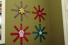 Rulers 6/$1 good craft?